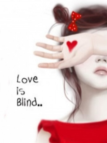 Love Wallpaper Wapking : WEL cOME TO MILAN PATEL s WEBSITE - Photo album - love wallpaper - 240x320_love-is-blind-wapking.in-